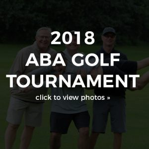 2018-ABA-Golf-Tournament-Thumbnail