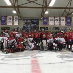 2018-Hocky-for-Hampers-Showdown-16_gallery