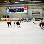 2018-Hocky-for-Hampers-Showdown-20_gallery