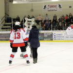2018-Hocky-for-Hampers-Showdown-8_gallery
