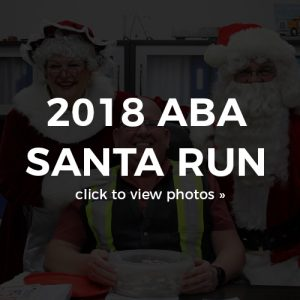 2018-Santa-Run-Thumbnail