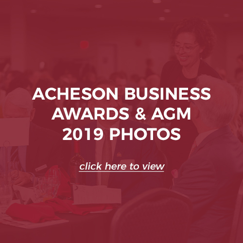 2019-Acheson-Business-Awards
