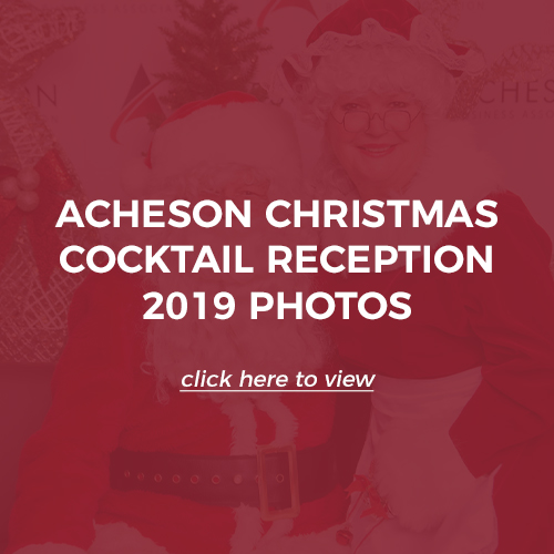 2019-Acheson-Cocktail-Reception-Photos