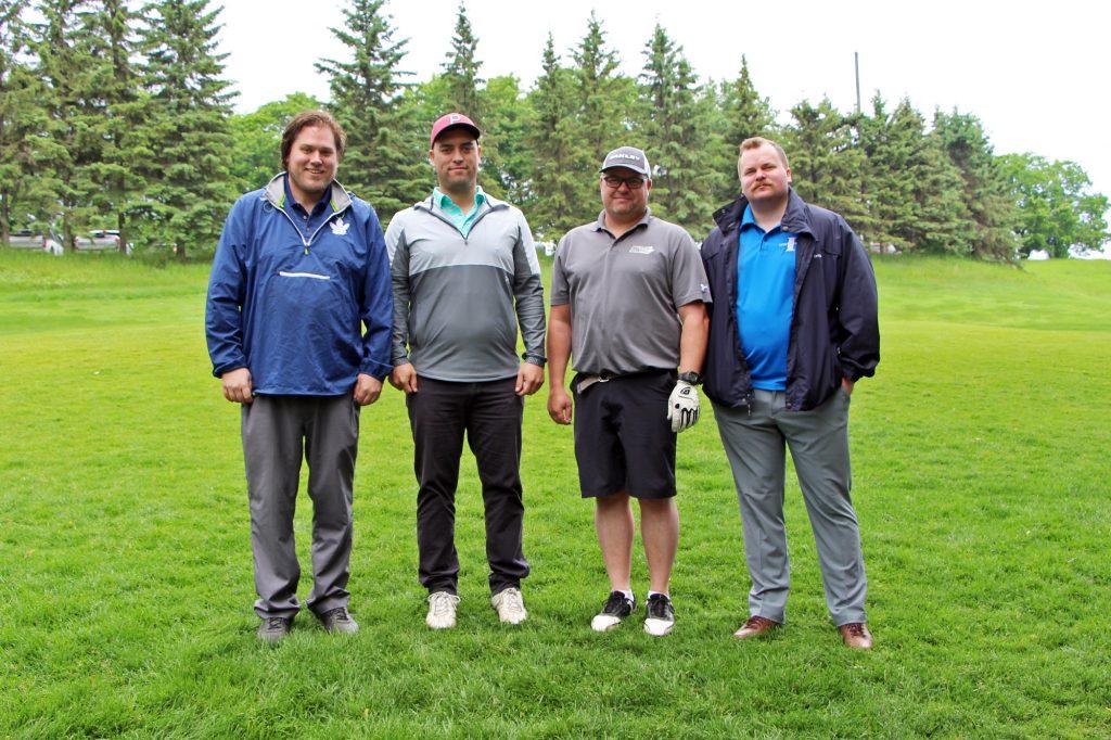 2019-Acheson-Golf-Tournament-1