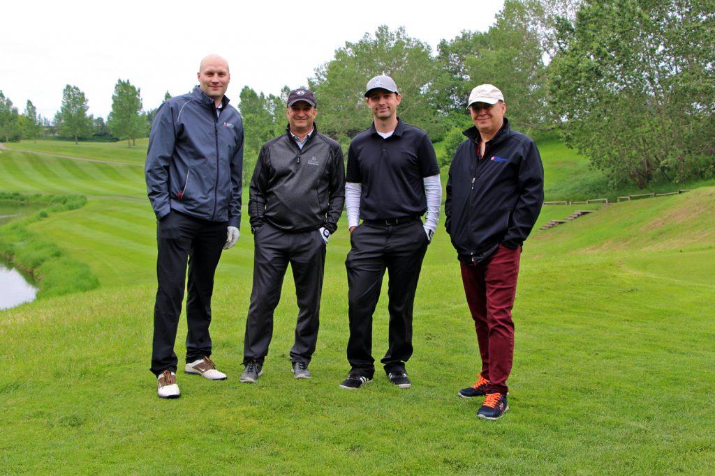 2019-Acheson-Golf-Tournament-10