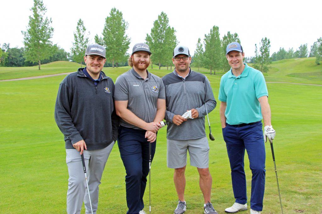 2019-Acheson-Golf-Tournament-11