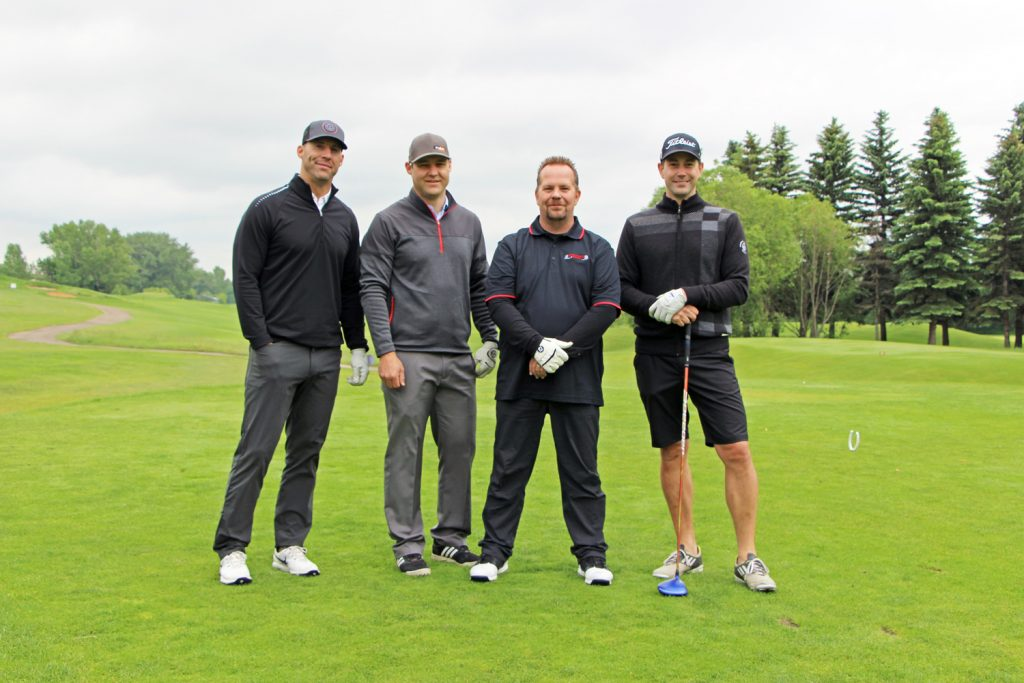 2019-Acheson-Golf-Tournament-14