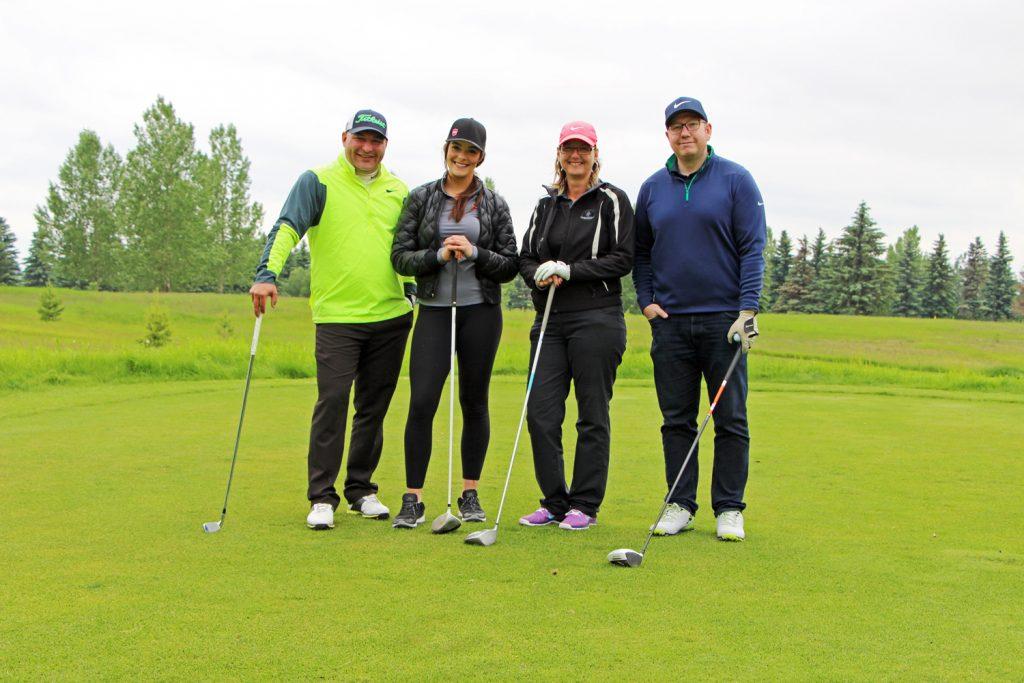 2019-Acheson-Golf-Tournament-19