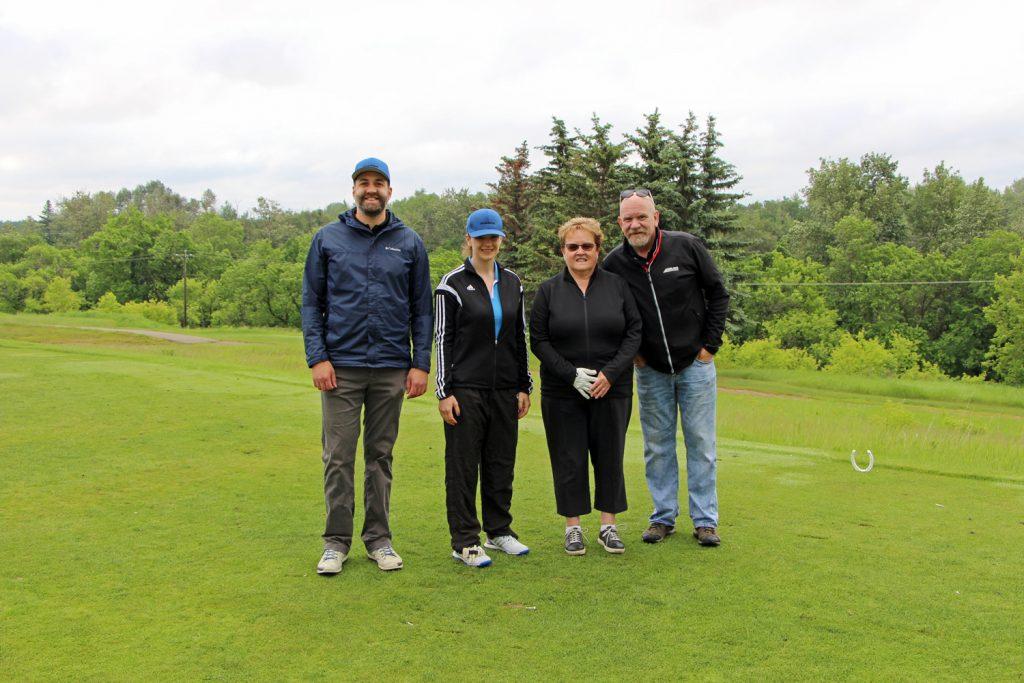 2019-Acheson-Golf-Tournament-2