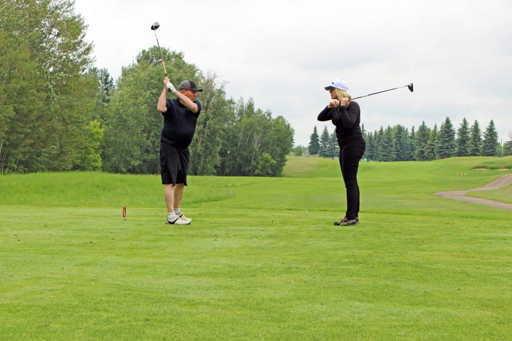 2019-Acheson-Golf-Tournament-24