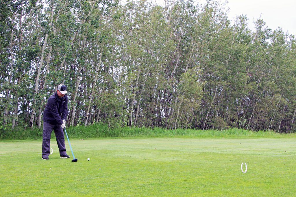 2019-Acheson-Golf-Tournament-25