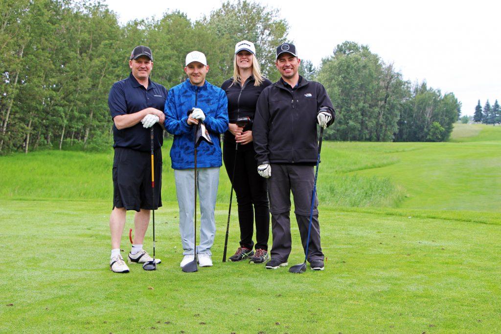 2019-Acheson-Golf-Tournament-26