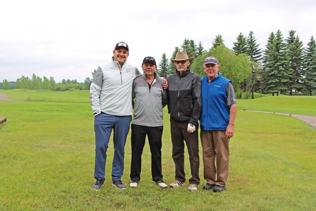 2019-Acheson-Golf-Tournament-27
