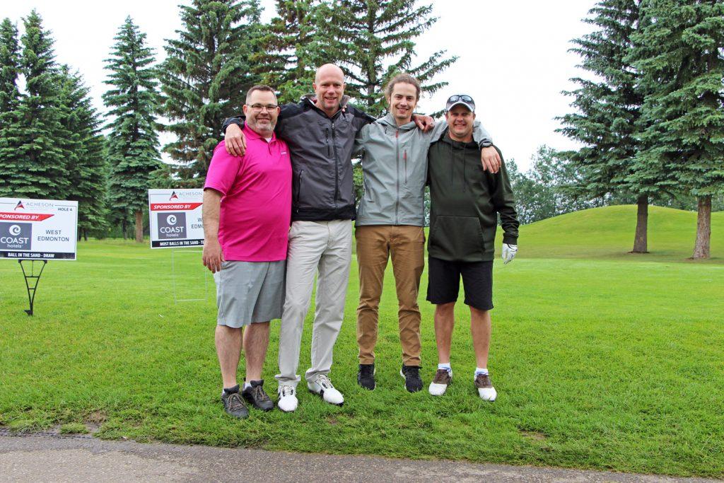 2019-Acheson-Golf-Tournament-28