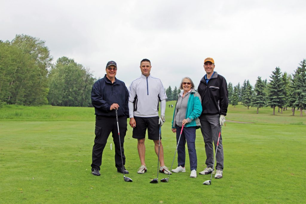 2019-Acheson-Golf-Tournament-29