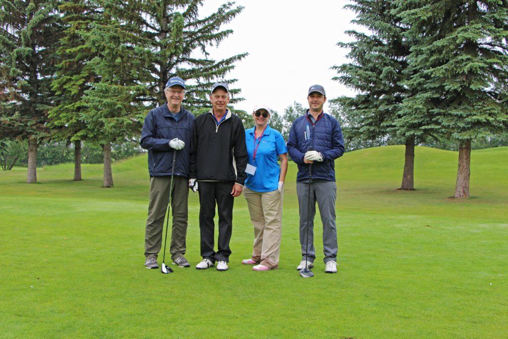 2019-Acheson-Golf-Tournament-30