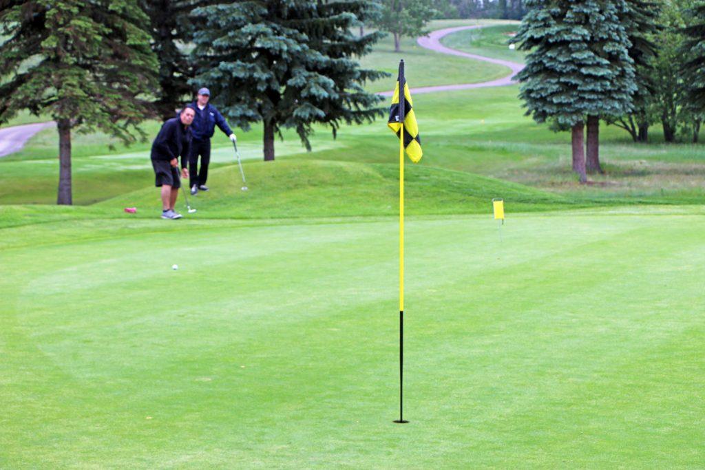 2019-Acheson-Golf-Tournament-32