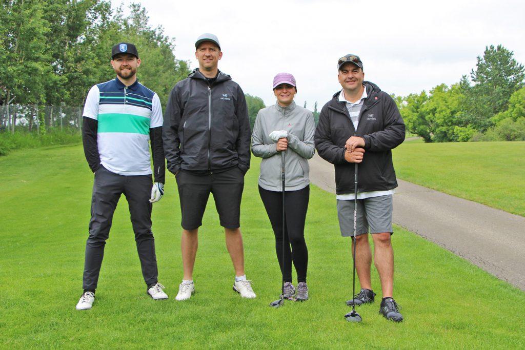 2019-Acheson-Golf-Tournament-35