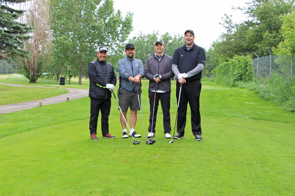 2019-Acheson-Golf-Tournament-36