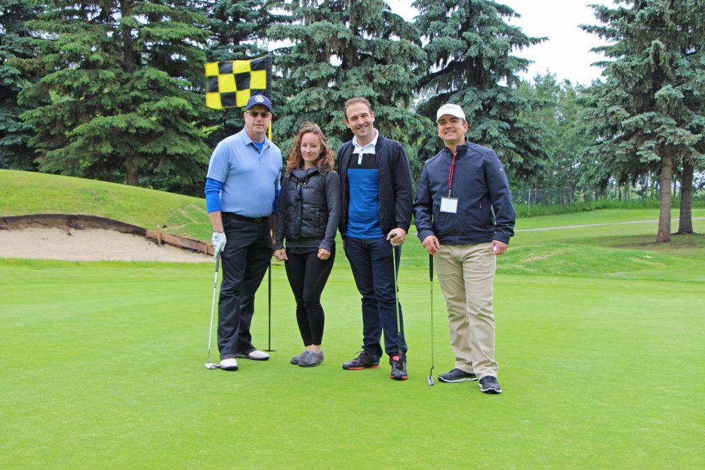 2019-Acheson-Golf-Tournament-37
