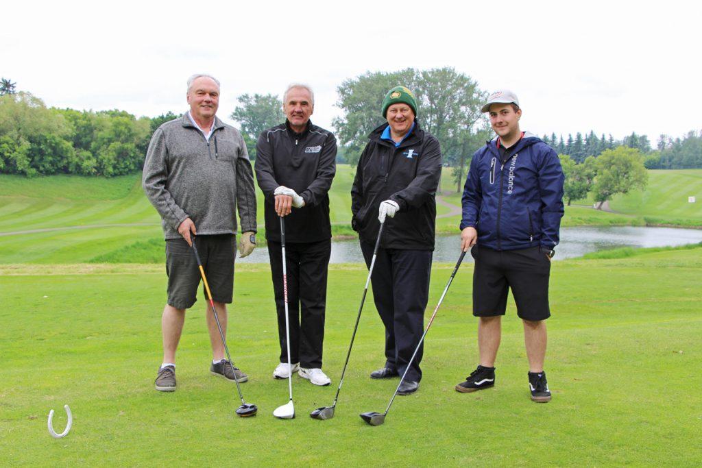 2019-Acheson-Golf-Tournament-39