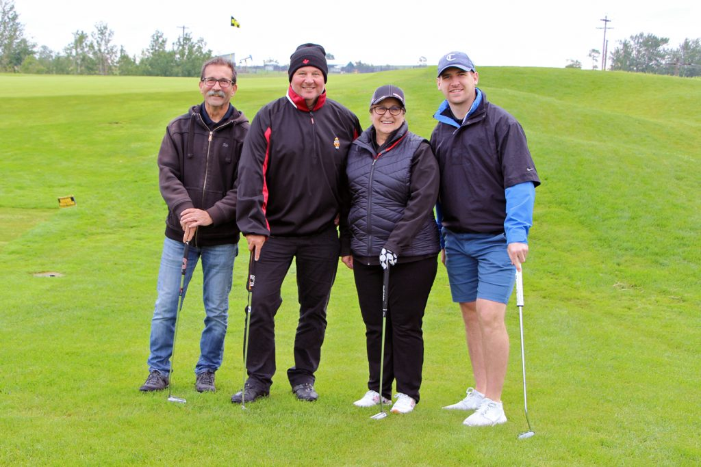 2019-Acheson-Golf-Tournament-4