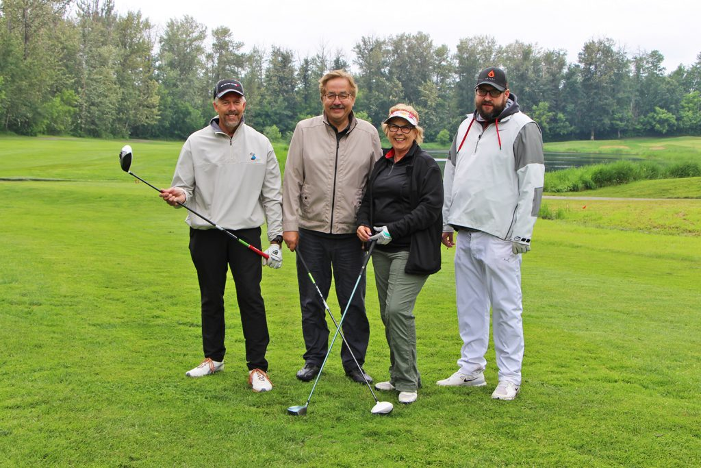 2019-Acheson-Golf-Tournament-43