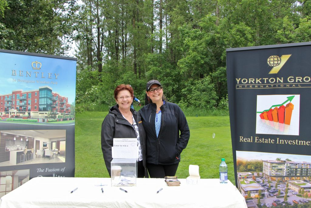2019-Acheson-Golf-Tournament-44