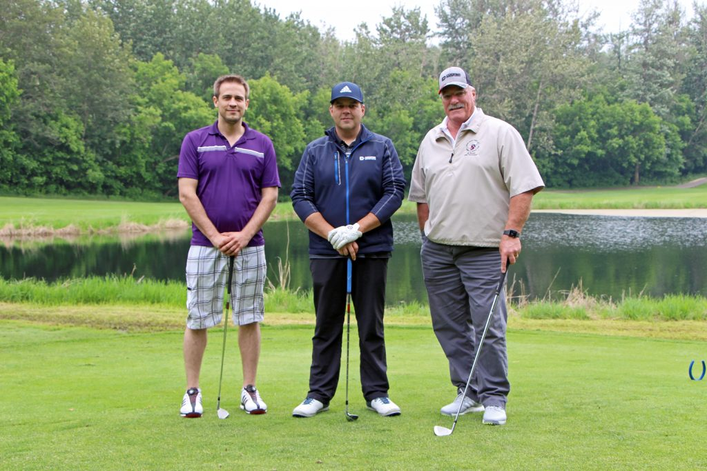 2019-Acheson-Golf-Tournament-46