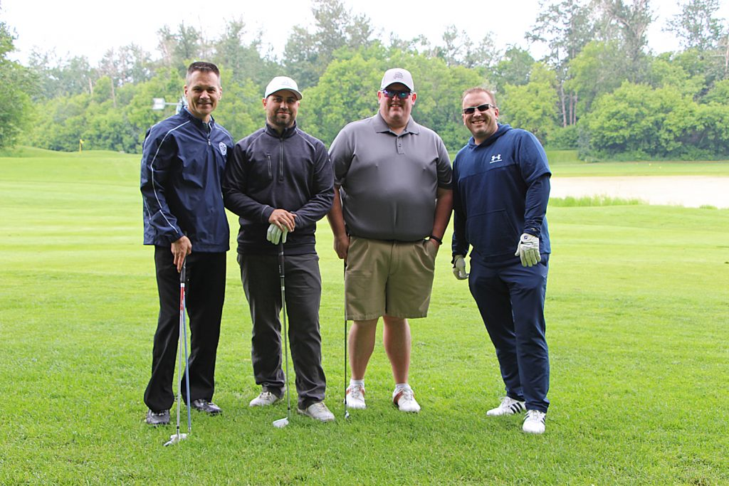 2019-Acheson-Golf-Tournament-47