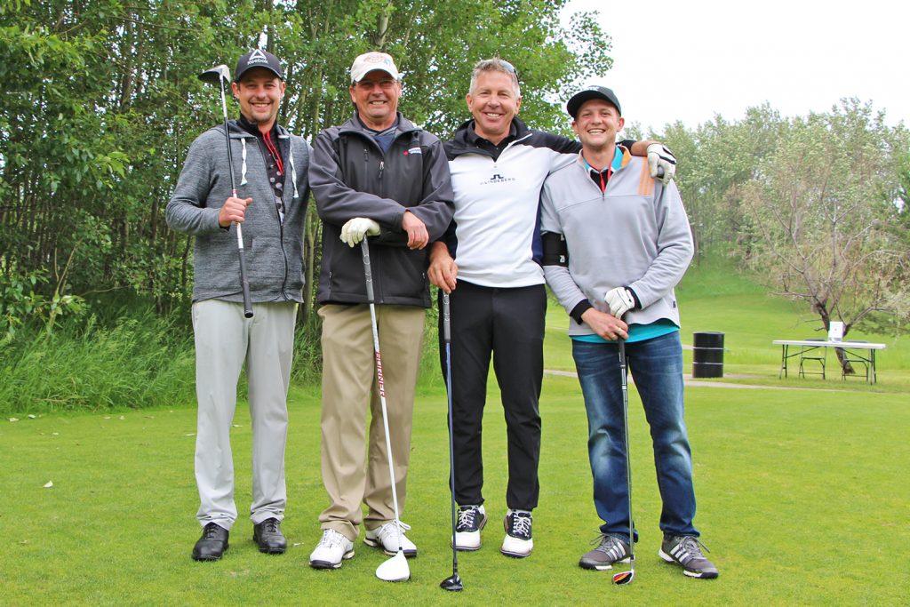 2019-Acheson-Golf-Tournament-48