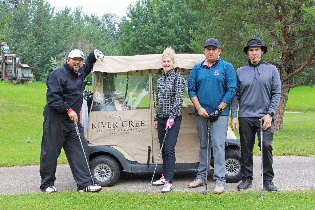2019-Acheson-Golf-Tournament-49