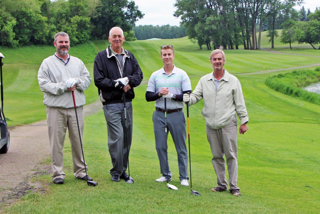 2019-Acheson-Golf-Tournament-5