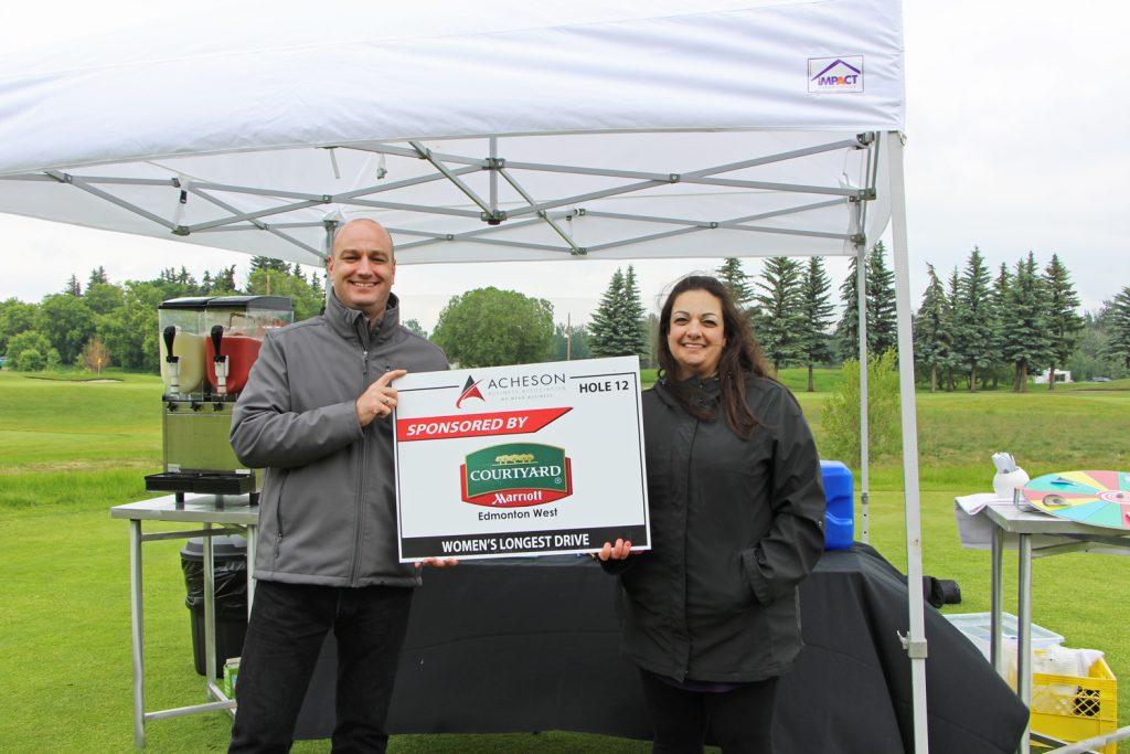 2019-Acheson-Golf-Tournament-53