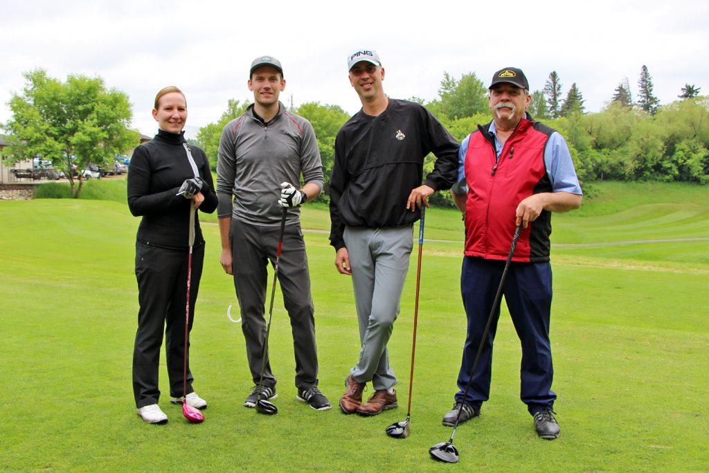 2019-Acheson-Golf-Tournament-8