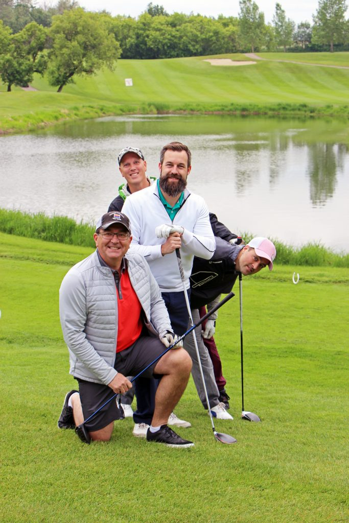 2019-Acheson-Golf-Tournament-9