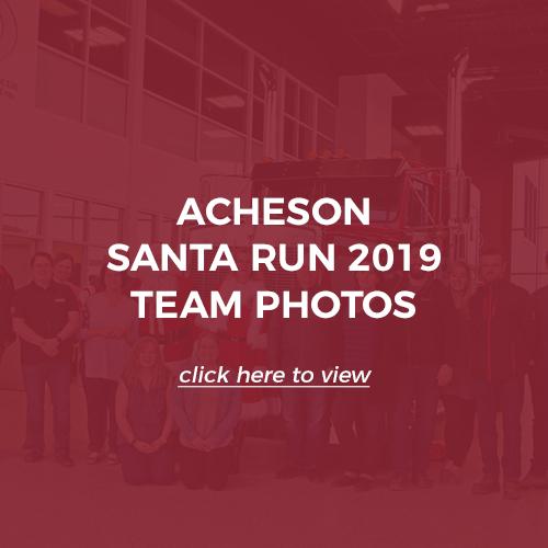 2019-Acheson-Santa-Run