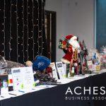 ABA_Christmas_001_gallery