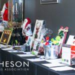 ABA_Christmas_002_gallery