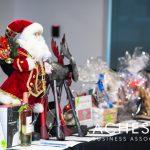 ABA_Christmas_004_gallery