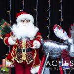 ABA_Christmas_005_gallery