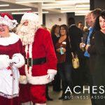 ABA_Christmas_047_gallery