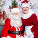 ABA_Christmas_049_gallery