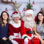 ABA_Christmas_051_gallery