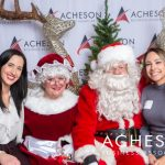 ABA_Christmas_054_gallery