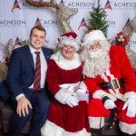 ABA_Christmas_056_gallery
