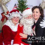 ABA_Christmas_059_gallery
