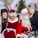 ABA_Christmas_061_gallery