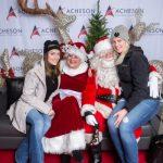 ABA_Christmas_062_gallery