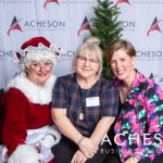 ABA_Christmas_071_gallery